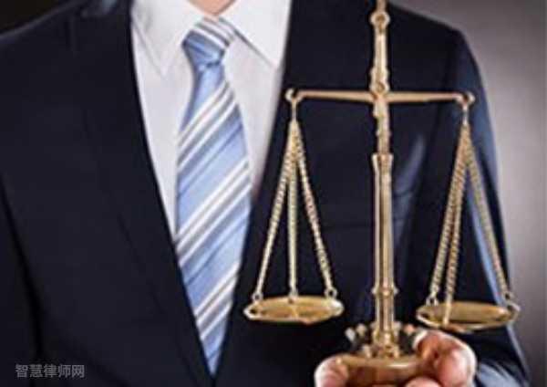 刑事辩护的定义是什么