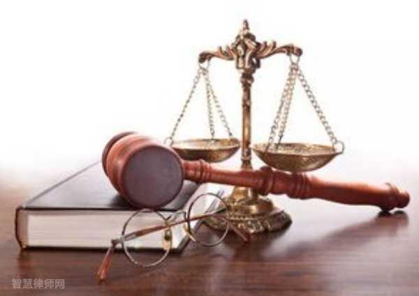 宿迁刑事律师专业解读刑事辩护的概念是什么