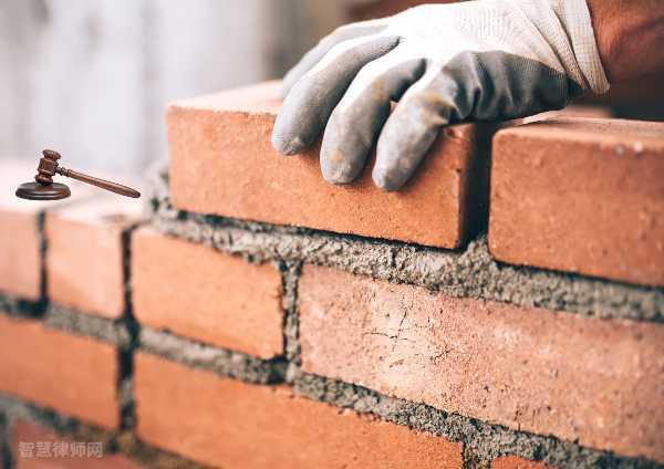 工程承包纠纷律师详细询问,关于承包人在建设工程合理使用期限内的质量保证责任