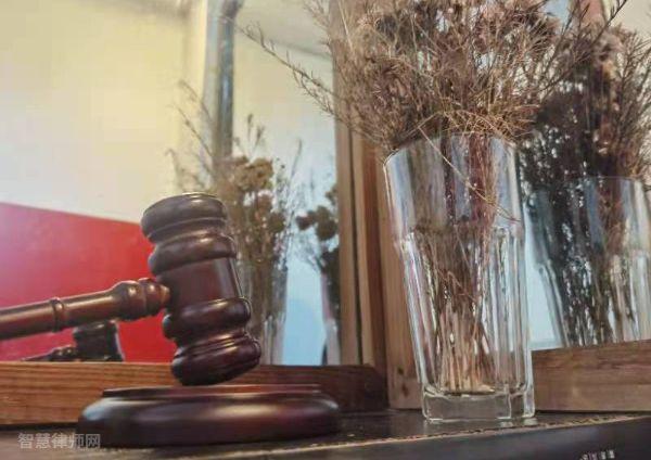 高胜诉率的宿迁刑事律师律师费