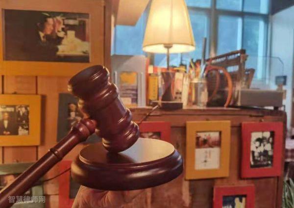 法律顾问律师团怎么收费